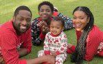 Dwyane Wade Explains His Son Zion, 12, Identifies as Female 'Zaya'