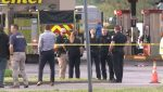 Truck Driver Stabs Four Women, Killing Three At Tennessee Truck Stop