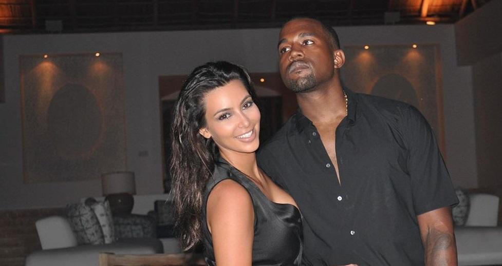 Kim Kardashian Releases Statement After Kanye's Latest Tweets, Calls Him Bipolar