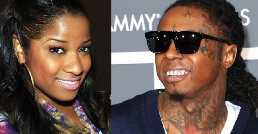 Turk From The Group 'Hot Boyz': 'Me and Lil Wayne Caught Crabs from 2 Sisters..He Gave It To Toya Wright'