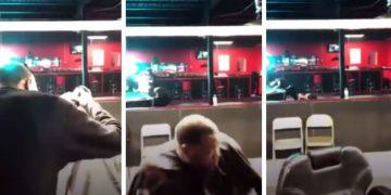 1 Killed, Multiple Injured In Columbus, Georgia Barber Shop Shooting