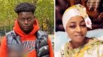 Harlem Man Kills His Mother After She Told Him to Get a Job