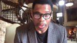 Herschel 'Trump Supporter' Walker Tells Congress Black People Shouldn't Get Reparations