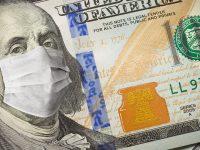 House Passes Coronavirus Bill with $1,400 Payments