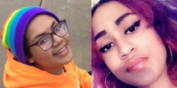 Mother Calls 911 After Shooting, Killing Her Transgender Son & Daughter