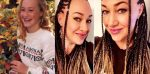 Rachel Dolezal Says She Still Can't Get A Job Six Years After Pretending To Be Black