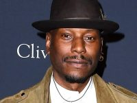 Tyrese Gibson Is Having a Difficult Time Adjusting To Being Single