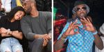 Vanessa Bryant Addresses Meek Mill Over 'Insensitive' Lyrics About Kobe Crash