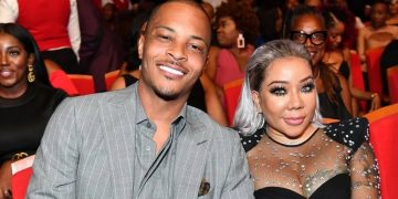 Viral Video Details Sexual Assault Allegations Against T.I. & Tiny