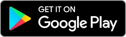 RatchetFridayMedia Google Play Download