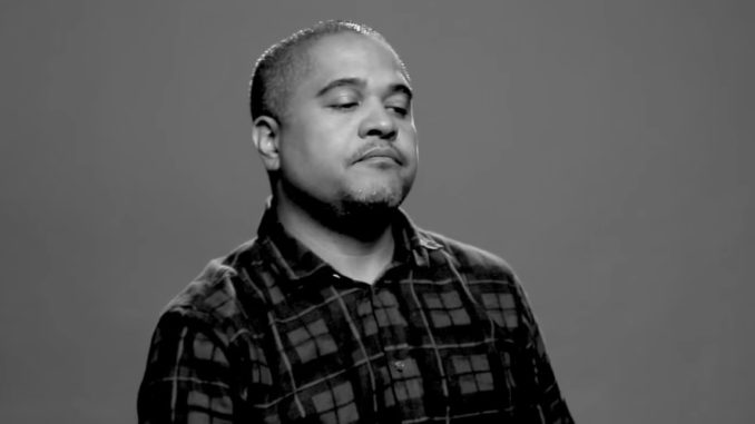 Irv Gotti Issues Public Apology For Commenting About DMX's Cause Of Death