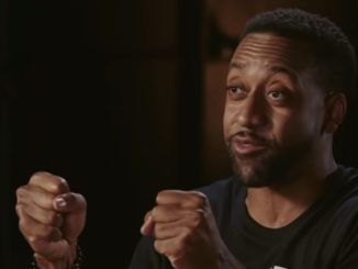 Jaleel White Speak On Why He Didn't Get a Role On 'The Cosby Show'