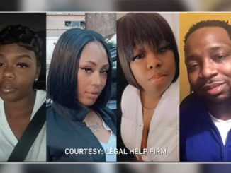 4 killed, 4 Injured After Argument at Chicago Party