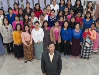 Father of 94 Children, 33 Grandkids, 'World's Largest Family' Dies at 76