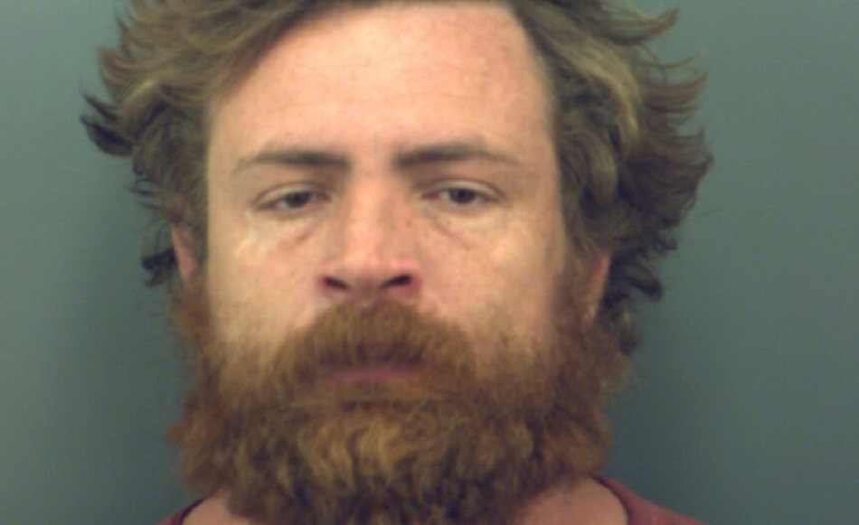 Texas Man Burns Down Home, Kills Brother And Injures Mother For Not Following Bible