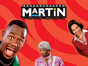 Vote For The Best Black Comedy Sitcom Of The 90's