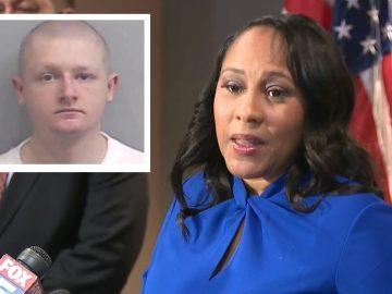 Fulton County DA Seeks Death Penalty in Atlanta-Area Spa Killings Case