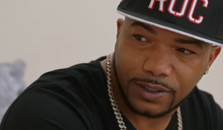 'Love & Hip Hop' Star Mo Fayne  Sentenced to 17 Years in PPP Fraud Case