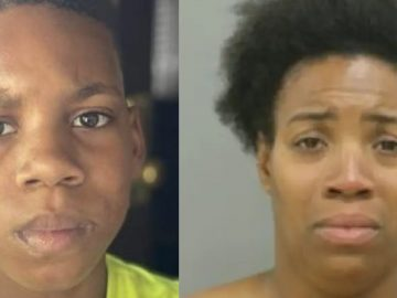 12-Year-Old Boy Shot In The Head & Killed Over SD Memory Card In Chicago, 37-Year-Old Mother Charged With Murder
