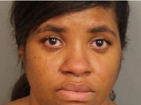 37-Year-Old Alabama Mother Arrested for Beating Up 11-Year-Old on School Bus