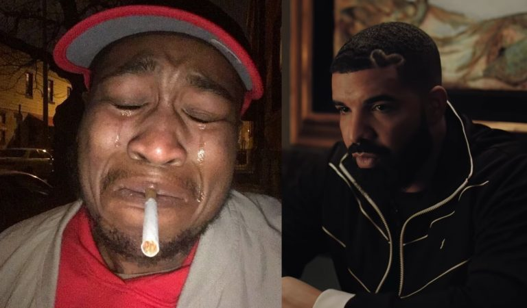 Check Out The Top 20 Drake 'Certified Lover Boy' (CLB) Memes To Get You In Touch With Your Inner Feelings