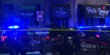Man Shot Outside Atlanta Club Over PPP Loan Money