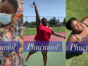 Phucumol...The Pill That Bring Happiness To Your Life...Immediately