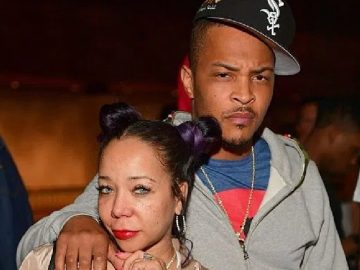 Prosecutors Decide Not To Pursue Sexual Assault Case Against T.I. & Tiny in Los Angeles