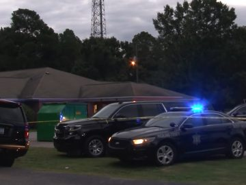Twin Infant Boys Found Dead in Family's SUV in South Carolina Died of Heatstroke; Were in the Vehicle for 9 Hours