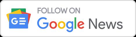 follow ratchetfridaymedia on google news