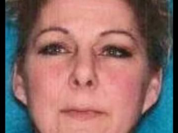 55-Year-Old Daughter Arrested for The Stabbing Murder of Her 87-Year-Old Father and His Girlfriend in New Jersey