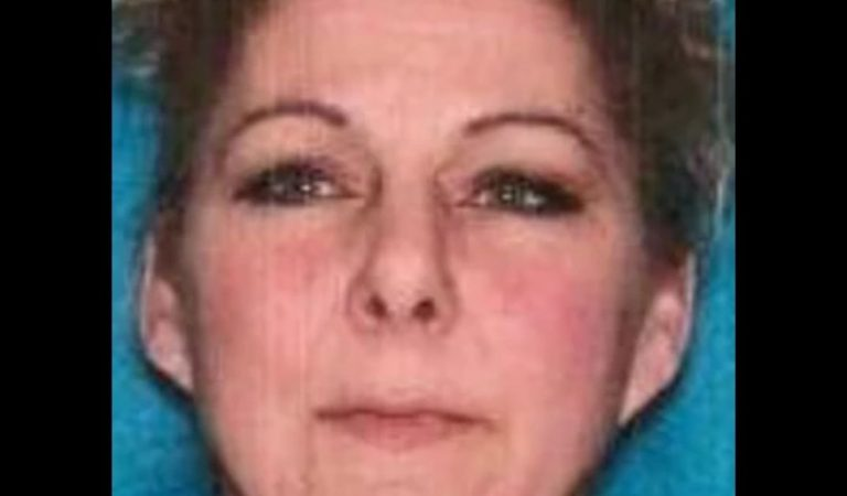 Cold-Blooded: 55-Year-Old Daughter Arrested for The Stabbing Murder of Her 87-Year-Old Father and His Girlfriend in New Jersey