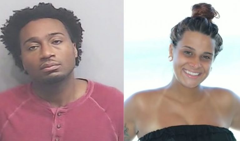 Man Charged with Killing Woman He Allegedly Pushed Out of Lamborghini in Atlanta