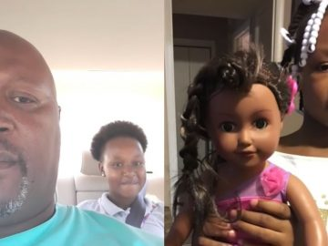 'Looks for signs & signals': North Carolina Father Speaks Out After He Losing His 11-Year-Old Daughter to Suicide