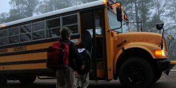 Kids' Mental Health Declared National Emergency