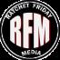 Profile picture of RFMEDIA